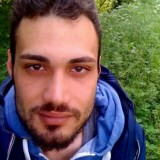 Gaetano, 29  , Capranica