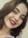 Alyena, 19, Fryazino