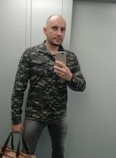 Igor, 34, Ukraine, Lviv