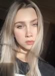 Yuliya, 22  , Yakutsk