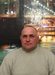 Vladimir, 50  , Tomakivka