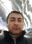 Osobennyy no, 38  , Qusar