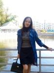 Nіna, 41, Vinnytsya