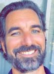 Bryan, 46  , Simi Valley