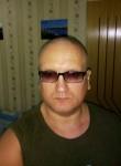 Sergey, 46  , Tver