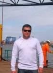 Dmitrij, 36  , Klaipeda