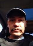 Fransisco Fonsec, 40  , Albuquerque