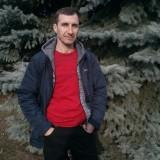 Grigoriy, 46  , Varva