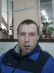 Oleg, 22  , Kotelnich