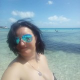 veronika, 34  , Sommariva del Bosco