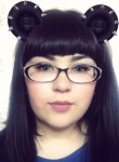 Katya, 21, Volgograd