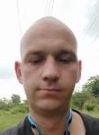 Petr, 38  , Kolin