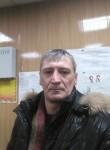 Aleksandr , 50  , Talnakh
