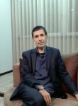 Shakir, 58  , Bishkek