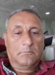 Hüseyin , 60  , Tbilisi