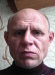 andrey, 42  , Kotovo