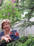 Mila, 66  , Kerch