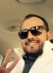 nasser , 30  , Khobar