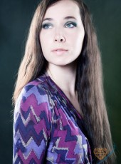 Marina, 31, Russia, Saint Petersburg
