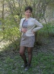 Olga, 41, Saratov