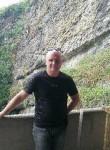 Daniel De Witte, 52  , Duffel