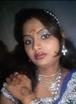 Nirmal Chowdhury, 27, Shiliguri