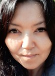 Aida, 39, Almaty