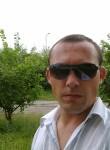 Viktor, 36  , Targu Jiu