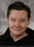 Markus, 19, Sandnes