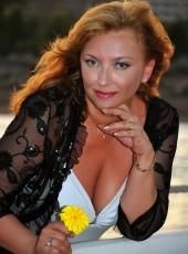Виола, 52, Россия, Москва