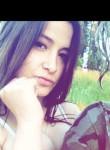 Yana, 18  , Volzhskiy (Samara)