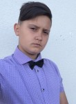 Seksi Boy, 27  , Balabanovo