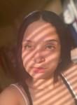 Sandra Brown , 36  , Kasoa