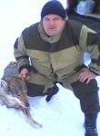 Andrey, 42, Minsk
