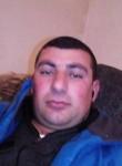 Asatryan, 30, Yerevan
