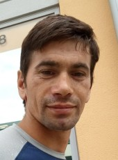 Petre, 19, Austria, Baden