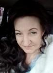 Natali, 47, Dmitrov