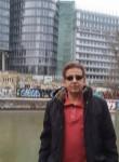 Furat, 49  , Vienna