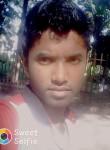 roney76, 24  , Mymensingh