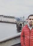Alex, 34  , Volzhskiy (Volgograd)