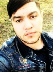 Farik, 24, Ukraine, Kharkiv