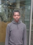 AbduLrahim, 31  , Equeurdreville-Hainneville