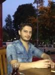 Murat, 28  , Kochubey