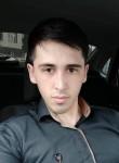 Akhmad Kham, 29  , Nazran