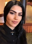 Elif, 22, Eskisehir