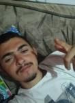 Rick, 21  , Barra do Corda