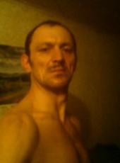 Ramhtain Ramht, 39, Russia, Fatezh