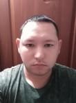 Bulat, 29  , Kamyzyak