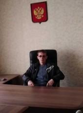 Aleksey, 40, Russia, Kropotkin