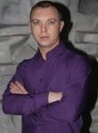 Kirill, 35, Almaty